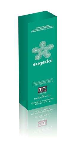 eugedol-2