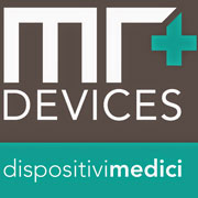 logo-mr-devices-180x180