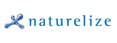 logo-naturalize