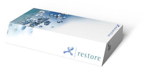 restore-render