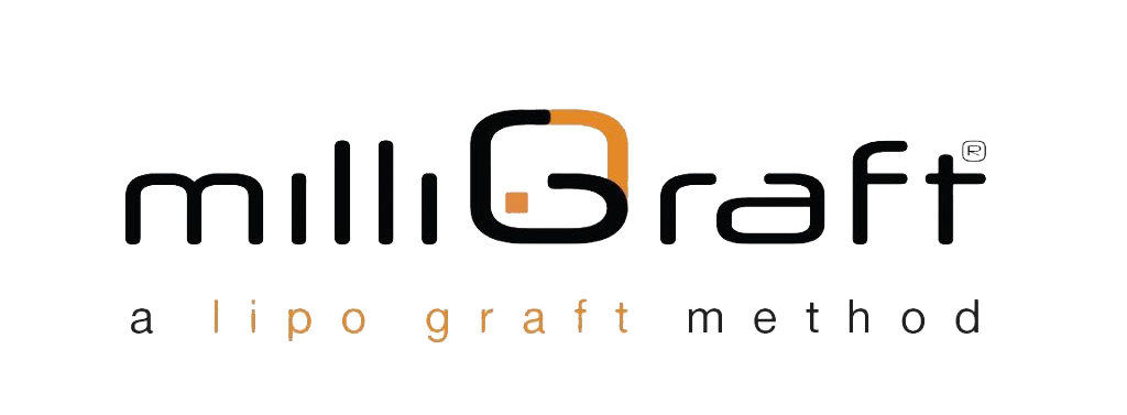 a-lipo-graft-method1-1024x377