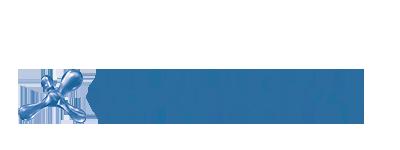 logo-naturelize